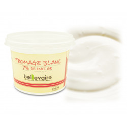 FROMAGE BLANC 7% 50CL