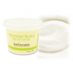 FROMAGE BLANC 0% 50CL