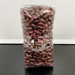 Haricots Rouges 500 g